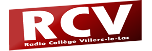 logo_ws_rcv